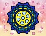 201206/ruota-a-forma-di-mandala-mandale-dipinto-da-tamara-1056954_163.jpg