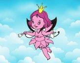 Fatina magica