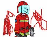 Pompiere  7