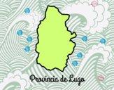 provincia di Lugo