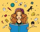 Giornata del libro