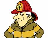 Pompiere  2