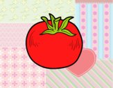 Pomodoro ecologico