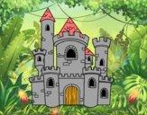 Castello di storia