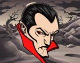 Profilo di Dracula