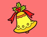 Campanella natalizia